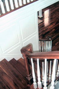 staircase-and-hardwood